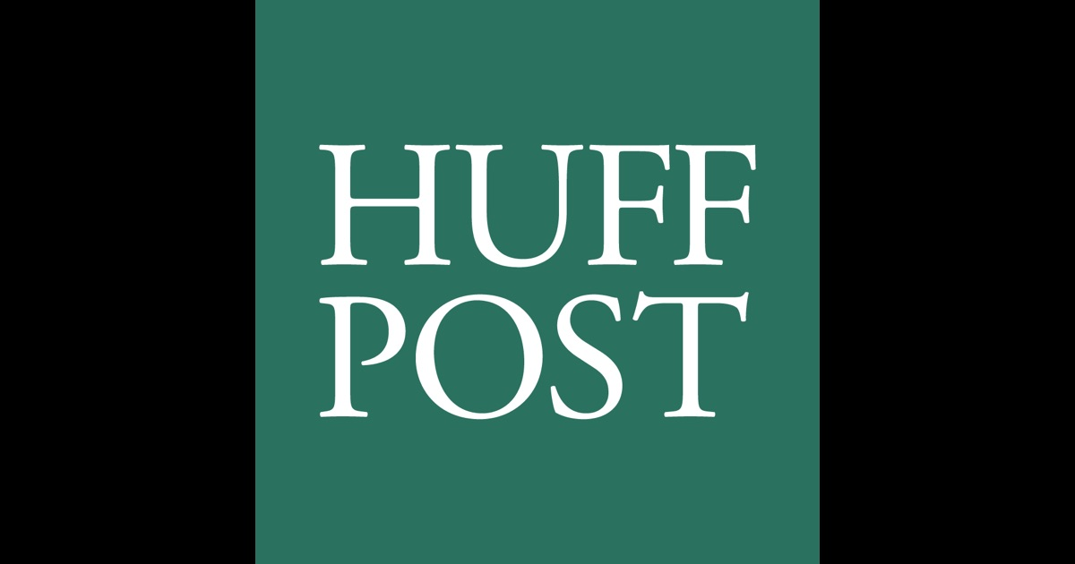 dating after 30 huffington post Expert reviewed how to start dating after a relationship three parts: recovering from your last relationship preparing for a new date being a good date community q&a getting back into the dating scene after being in a relationship can be tricky.