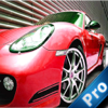 A Great Race Car Pro : Furious Incredible speed App