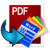 PDF-Converter - Enolsoft Co., Ltd.
