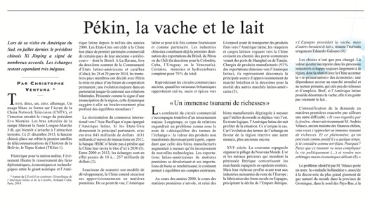 Capture d'écran iPhone 3