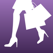 Tophatter Shopping icon