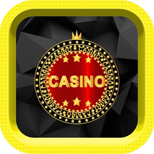 Golden Casino Gambler - Slots Lucky Winner iOS App