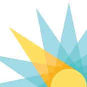 SunSprite icon