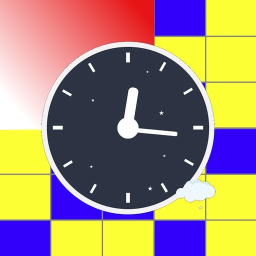 Alarm Clock - WakeUp iOS App