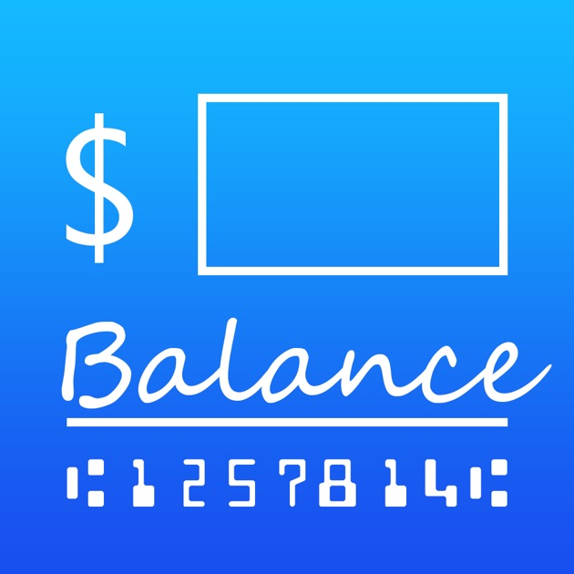 Balance My Checkbook Free,Check Register With Sync On The App Store