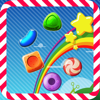 Sweet Candy Mania Deluxe - Amazing Candy Match 3 P Wiki