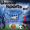 Universal Sports HD TV