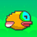 Flappy Game : Original Bird Returns