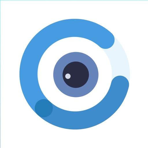 CURIO EYE for WeChat - Official Account Monitor