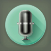 Voice Change.r Prank Call - Sound Effects Recorder
