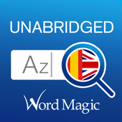 English Spanish Dictionary - Unabridged