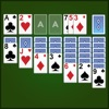 Solitaire - Free Classic Card Games App