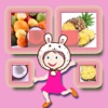 Picture Jigsaw Puzzle - Fruit