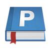 Parkopedia Parking