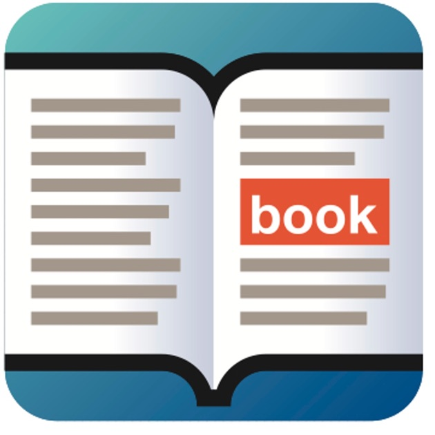 ebook en francais pour ipad