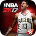 NBA 2K17 - 2K