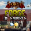 Cheats for Forge of Empires - free coins diamonds