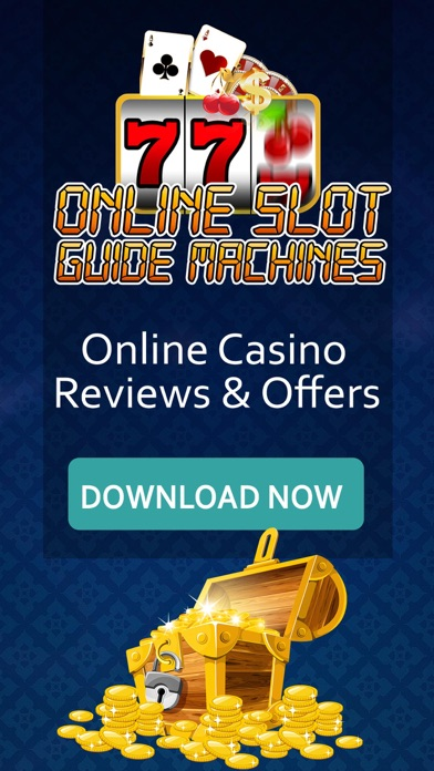 Casino guide slot showstoppers at casino arizona