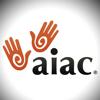 AIAC Wiki