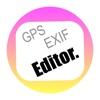 Batch Exif Editor exif iptc editor