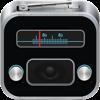 myTuner Radio 日本