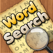 WordSearch HD