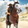 Horse Fantasy World   My Frenzy Simulator 3D Game
