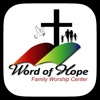 Word of Hope FWC