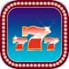 101 Big Bertha Slot Party Casino - Multi Reel Frui