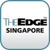 The Edge Spore