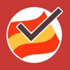Grupo EMME / SI2 - Tests de Nacionalidad Española portada