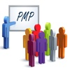 PMP Exam Prep|Project Management Professional project professional