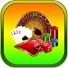 Best Fortune Casino Deluxe - Wild Slot Game