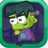 Halloween Dash HD usa dash hd
