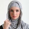 طرق الحجاب - طرق لف الطرح ٢٠١٤