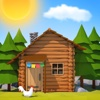 Weatherland - Beautiful 3D Weather Forecast