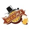 BEERЖА - доставка закусок в Ярославле