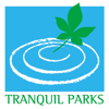 Tranquil Parks Wiki