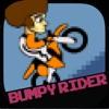 Bumpy Rider