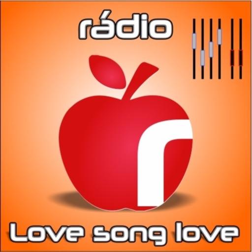 Love Radio Приложения На Андроид