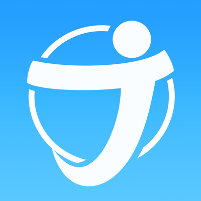 The best gym companion apps for the iPhone and iPad