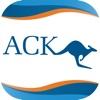 ACK - Australian College of Kuwait