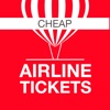Cheap Airline Tickets – Cheap Travel! Best Prices!