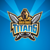 Official Gold Coast Titans