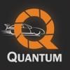 Q-Tuning tuning
