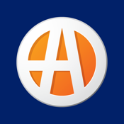 AutoTrader – Find New & Used Cars For Sale icon