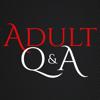 Adult Q&A