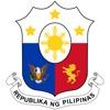 Provinces of Philippines atlantic provinces climate