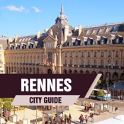 Rennes Travel Guide