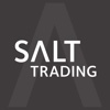 SALT Trading for iPhone